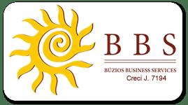 BBS Búzios Imóveis – Compra e Venda e Administração de Condomínios